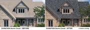 ROYAL HOME REMODELING LLC - FREE ESTIMATES!
