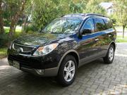 2010 hyundai 2010 - Hyundai Veracruz