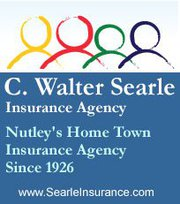 C Walter Searle Insurance Agency