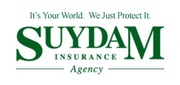 Suydam Insurance Agency