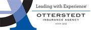 Otterstedt Insurance Agency - Englewood Cliffs