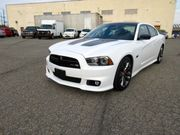 2014 Dodge Charger SRT8 SUPER BEE 392 HEMI